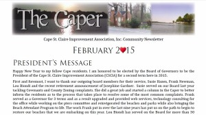 TheCaper-February2015