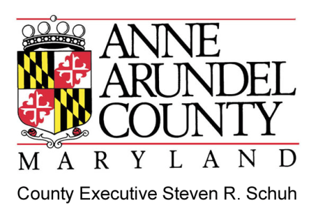 anne-arundel-county-steve-schuh