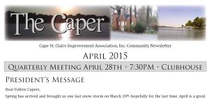 the-caper-April-2015