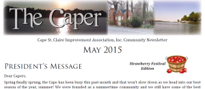the-caper-may-2015