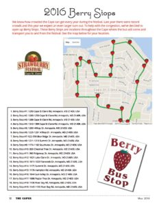 Berry_Bus_Stops_Strawberry_Festival_2016