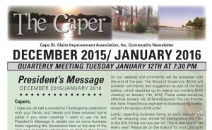 caper-Dec-Jan
