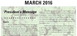 caper_march_2016