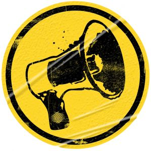 megafone-893383-m