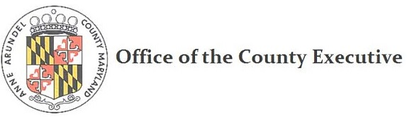 office_county_executive_logo