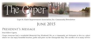 the-caper-june-2015