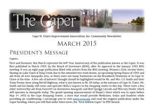 the-caper-march-2015
