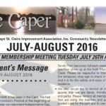 the_caper_July_Aug_2016