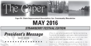 the_caper_may_2016