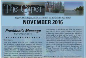 the_caper_november_2016