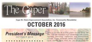 the_caper_october_2016
