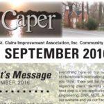 the_caper_september_2016