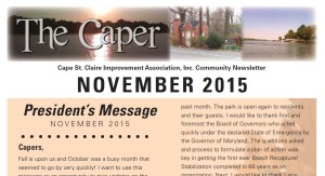 thecaper_November_2015
