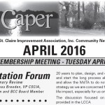 thecaper_april_2016