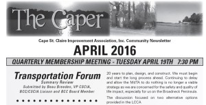 thecaper_april_2016