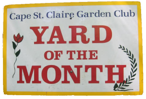 yard-of-the-month